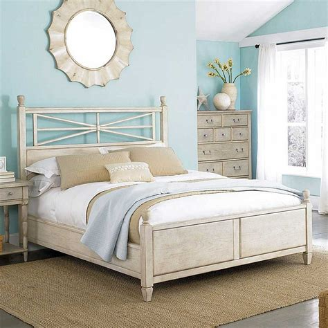 Themes For Bedrooms by Bedside Tables Theme Bedroom Bedroom Classic