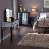 mirrored bedroom furniture 13 Unique Mirrored Bedroom Furniture for Your Bedroom ...