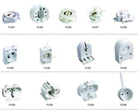 Leviton Shunted Lamp Holder by Compact Fluorescent Lamp Holders James Lamp Socket