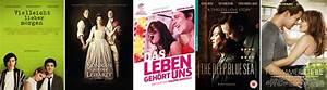 Besten Uhrenmarken Top 10 : die besten liebesfilme 2012 top 10 ~ Frokenaadalensverden.com Haus und Dekorationen