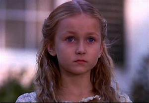 15 Child Actors Who Died Way Too Early - Page 7 of 16