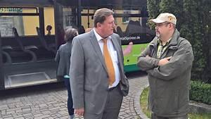 Buslinie 20 Würzburg : neue apg buslinie der maintal sprinter seniorenforum w rzburg und umgebung ~ Eleganceandgraceweddings.com Haus und Dekorationen