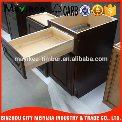 kitchen cabinet carcass material classical design plywood carcass material laminate