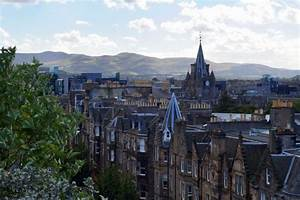 Hidden Things to See and Do in Edinburgh - THAT BACKPACKER