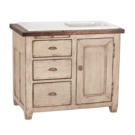 interior s meubles d 233 coration canap 233 s et linge de