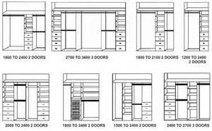 wardrobes design sydney built in wardrobes sliding