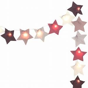 Guirlande Lumineuse Boule Ikea : free ordinary guirlande lumineuse exterieur ikea with guirlande lumineuse led ikea ~ Teatrodelosmanantiales.com Idées de Décoration