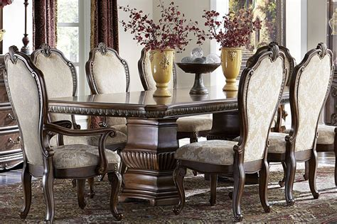 Living Room Chairs From Ashley Furniture