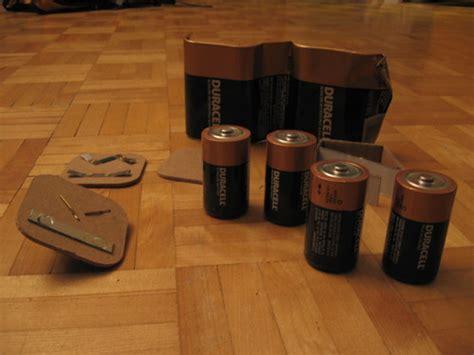 interieur d une pile hors des lieux communs 187 pile 6 volts et piles aa