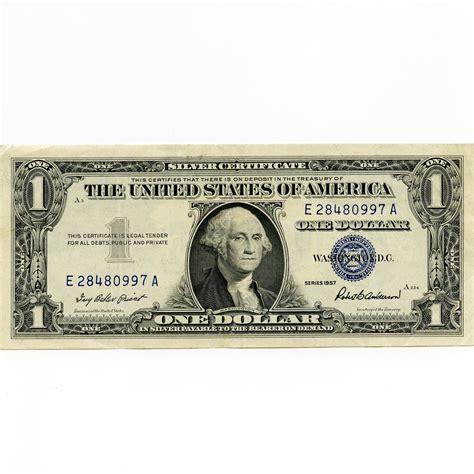 bureau de change à strasbourg usa 1 dollar e28480997a