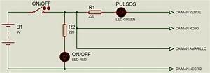 El U00e9ctrica Y Electr U00f3nica Automotriz  Probador De Sensores Y