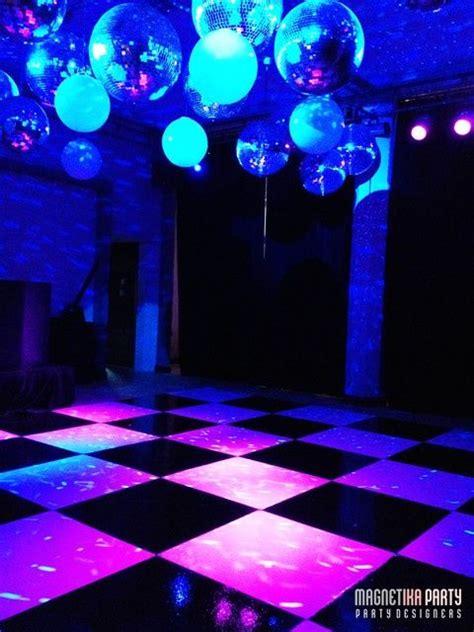 disco ball floor l 17 best images about 70 39 s on pinterest dance floors 70s