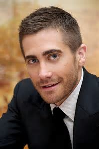 Jake Gyllenhaal ? The Journey 21