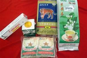 Лекарства из вьетнама от гипертонии