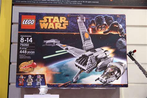 größtes lego set photos des sets d 233 t 233 de lego actualit 233 s jouets