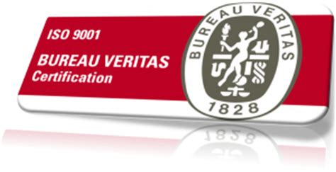 bureau veritas certification logo logo bureau veritas certification veritas brands of the