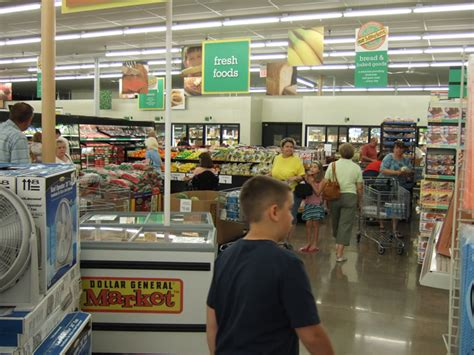 retail space brunswick ohio usa management