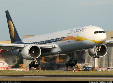 boeing 777 300er sieges boeing 777 300er jet airways images