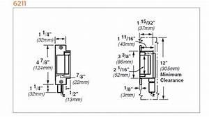 International T444e Engine Belt Diagram