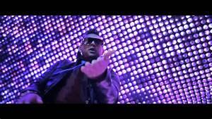Sean Paul - Got 2 Luv U Ft. Alexis Jordan [Official Music ...