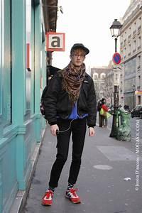 S Habiller Années 90 Homme : n o 90 39 s sur la rue des archives paris modasic ~ Farleysfitness.com Idées de Décoration