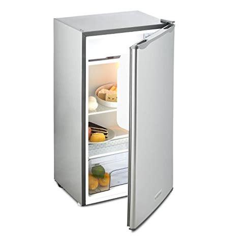 petit frigo pas cher petit frigo pas cher les bons plans de micromonde