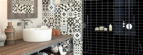 carrelage salle de bain bruxelles carrelage salle de bain moderne