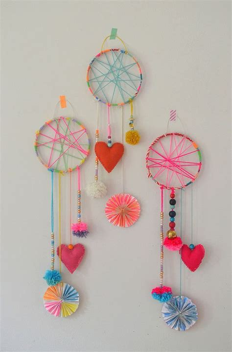 Best 25+ Arts And Crafts Ideas On Pinterest  Projects For