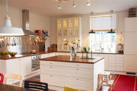 fa軋de cuisine ikea immoweb de 1e vastgoedsite belgië hier vindt u het complete vastgoedaanbod