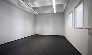 Wohnung Mieten In Ludwigsburg : self storage in ludwigsburg g nstige lagerr ume mieten ~ Eleganceandgraceweddings.com Haus und Dekorationen