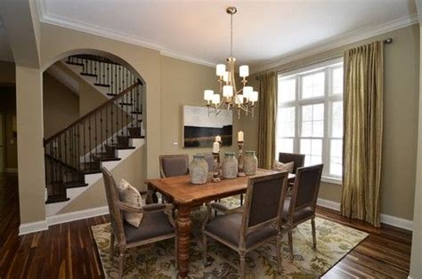 neutral nuance hgtv sherwin williams collection the wall
