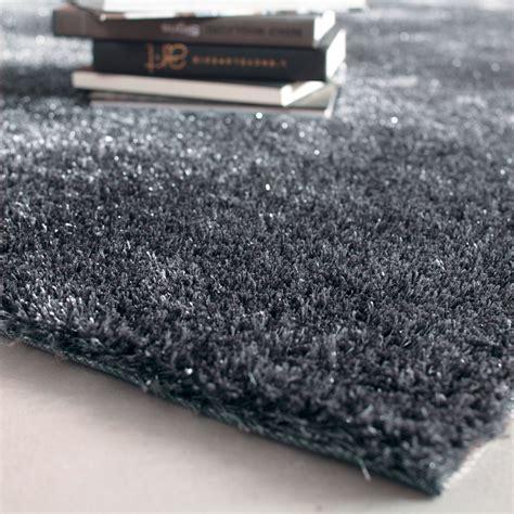tapis a poil etonnant tapis gris poil 7 tapis gris uni atlub