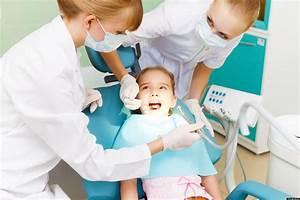 We All Deserve Dental Care | Stephen Hwang