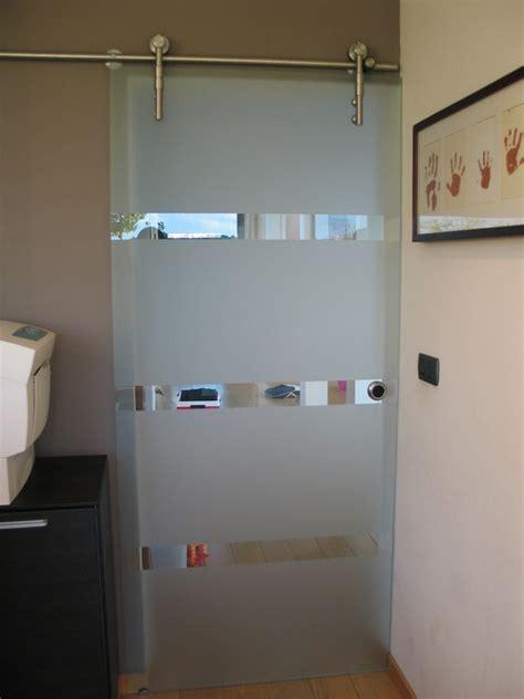 bloc porte placard cuisine excellent dlicieux montage porte de placard coulissante