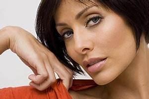 Гель-актив против морщин для кожи вокруг глаз snake factor tiande