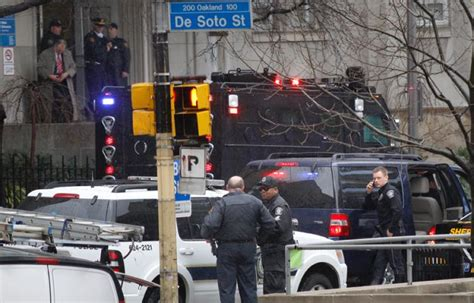 2 Dead In Pa Psych Clinic Shooting  Ny Daily News