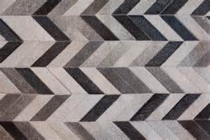 chevron carpet of san francisco