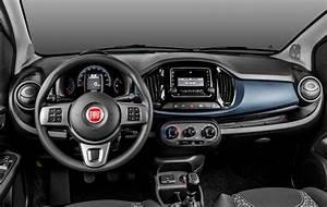 Fiat Lan U00e7a Oficialmente O Novo Uno 2017 Com Novo Motor 1 0