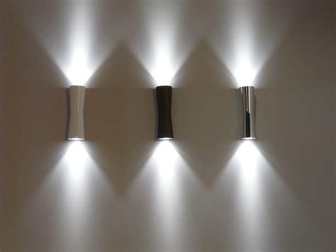 outdoor lighting sconces modern bistrodre porch