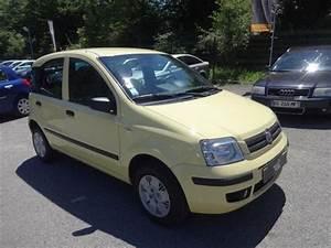 Fiat Panda Jaune : panda occasion l 39 achat chaptelat 87 5 portes annonce n 16476073 ~ Gottalentnigeria.com Avis de Voitures
