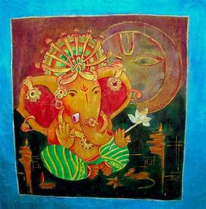 104 Best images about Ganesh on Pinterest | Hindus, Stone ...
