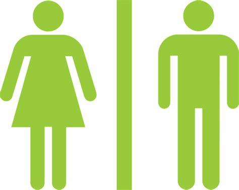 image vectorielle gratuite femme l homme pictogramme image gratuite sur pixabay 310532