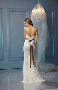best destination wedding dresses destination wedding details With wedding dresses for destination wedding