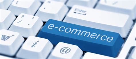 e commerce small lensaindonesia com