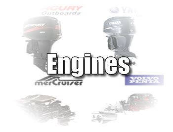 Boat Parts Local by Montgomery Marine Your Local Boat Resource Engines