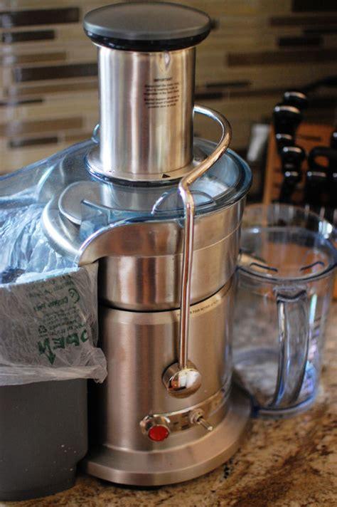 ginger juicer homemade beer