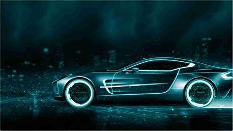 Tron Legacy Hd Wallpapers Download