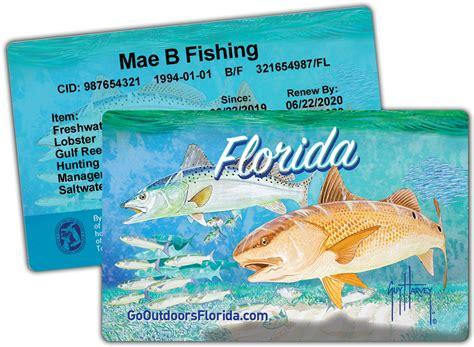license fishing florida where thaipoliceplus says