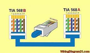 17 Best Ideas About Electrical Wiring Diagram On Pinterest