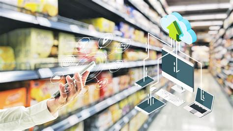 Cloud Security in Retail Market Research – Cole of Duty